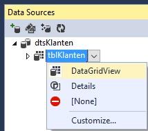 Figuur 23.11: Data Sources